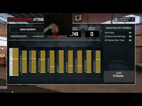 √ Nba2K17 Cheats Ps4 | 'NBA 2K18: The Prelude' is now