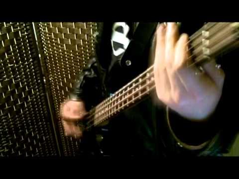 ♫ R★O★C★K★S -  Hound Dog ★ Naruto Bass Cover ★ PV Mashup