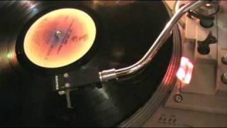 Richard Harris - Macarthur Park - [STEREO]