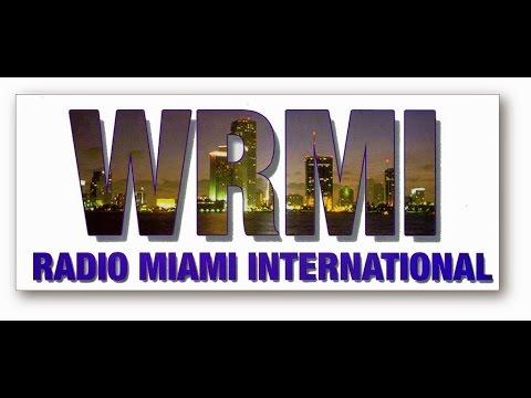 family radio español