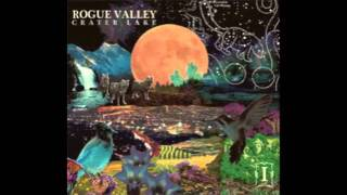 "Rogue Valley ""English Ivy"""