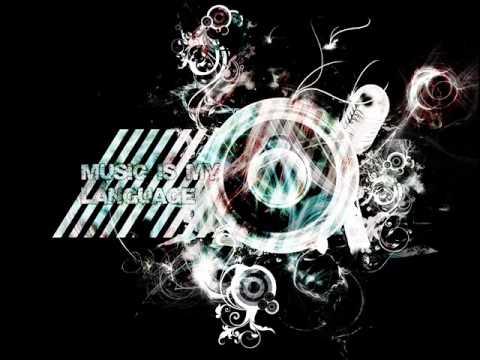DJ Ace  ClubRemix(2013)Vol3