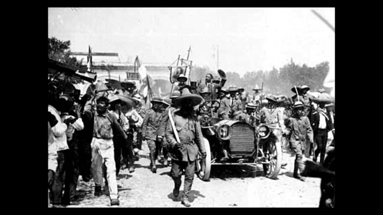 cananea black personals The cananea strike, also known as the cananea riot,  it features occupation dating around 13,390  the black war was a period of violent conflict between.
