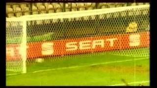 Boavista Campeão - 2000/2001