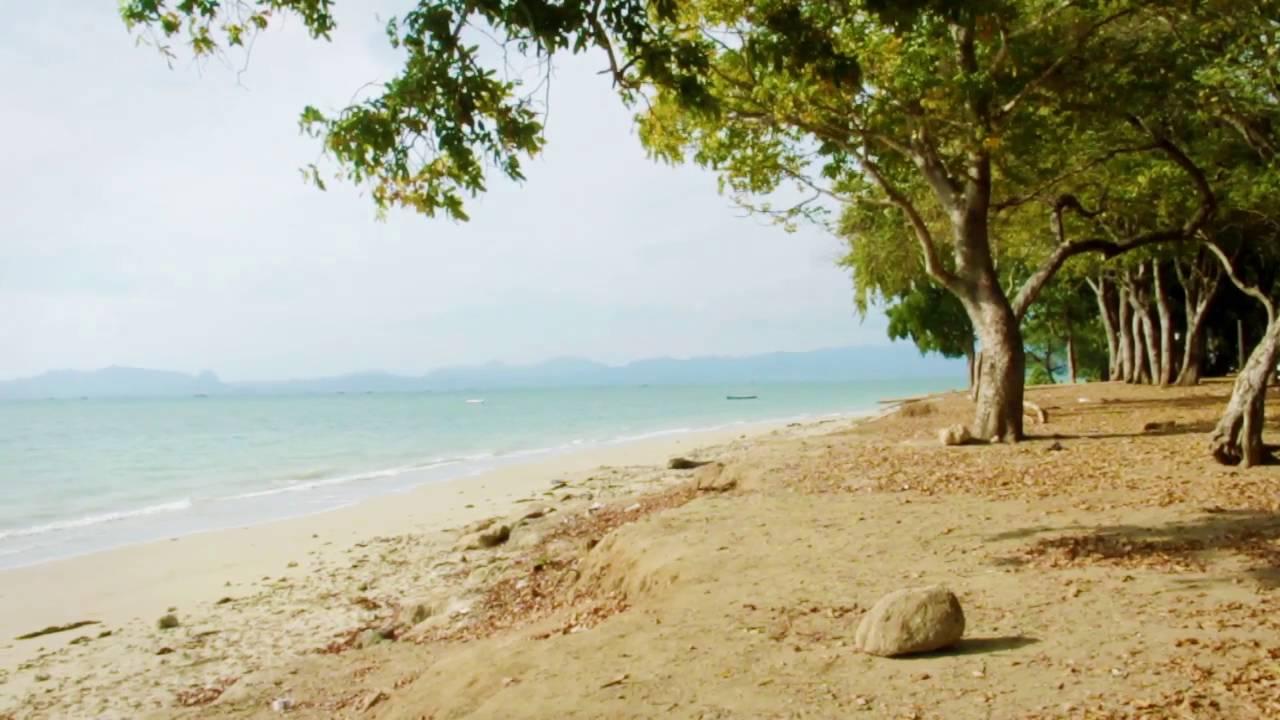 Hasil gambar untuk pantai batu nona