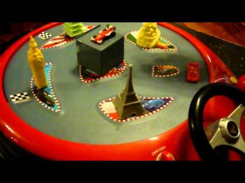 Автоматах игры как в игровых