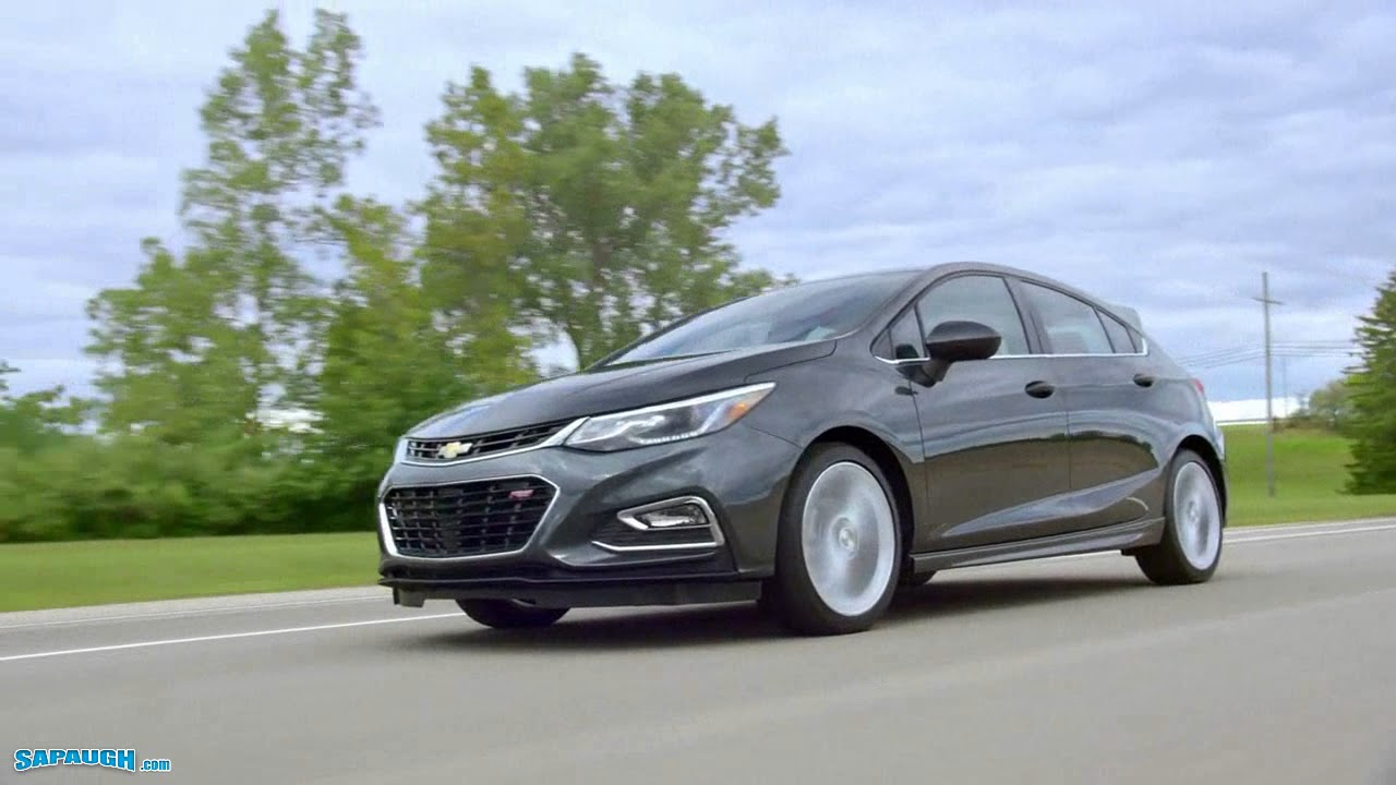 Chevy Cruze Diesel For Sale >> Chevy Cruze Diesel For Sale St Louis Missouri Youtube