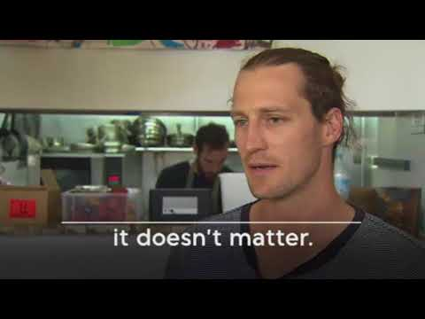 'It's just amazing' – K Road restaurant helping feed Auckland's homeless