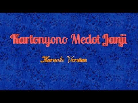 kartonyono-medot-janji---karaoke-tanpa-vokal