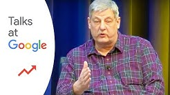 """JL Collins: """"The Simple Path to Wealth""""   Talks at Google"""
