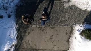Akte O   99FIRE-FILMS-AWARD 2017