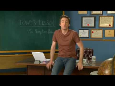 Download Weeds - Season 5 - University of Andy - How To Make $100