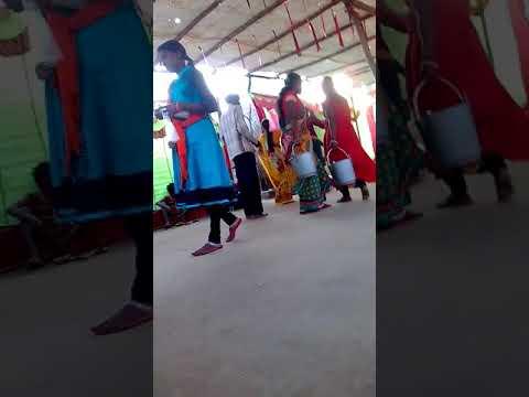 Ho Samaj Aandi Mandi Jom Tuntipani