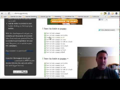 How To Do Keyword Research For Free Super Effective Process