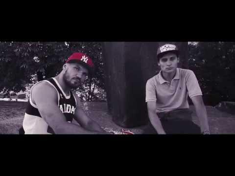 Korki feat. Samer – Dam Tobie Powód (prod. Kopik Beats)