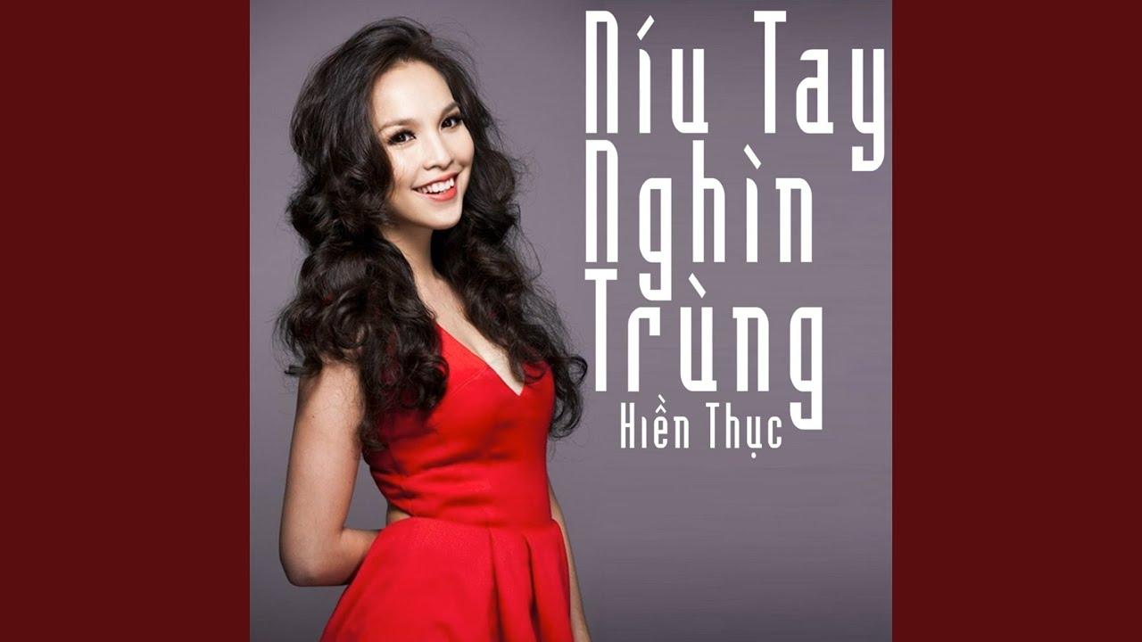 Mau Hoa Bi - Tam Doan - YouTube