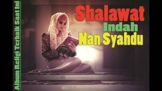 Video Sholawat popular sad cry - Religious Songs download MP3, 3GP, MP4, WEBM, AVI, FLV Juli 2018