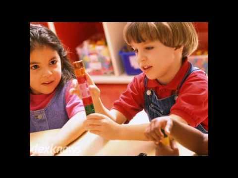 Kiddie Garden Day Care Niles IL 60714-5806