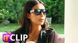 Kim Kardashian Tries To Get Her Mom Some Sex