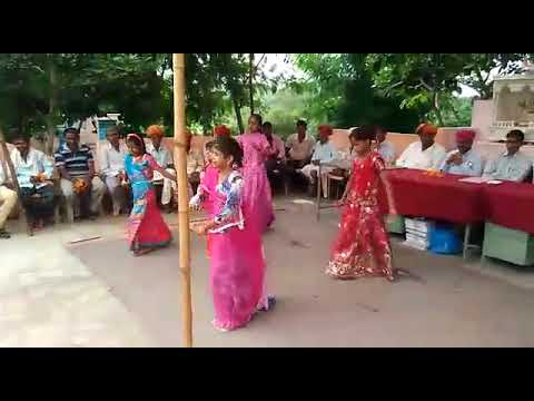 Devalftehpur school programme(1)