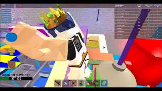 Roblox - Make a cake Back for seconds! Secrets and funny things you can do