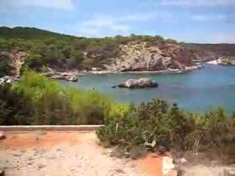 Country Ibiza, Spain 2