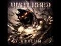 watch he video of Disturbed - Crucified + Lyrics