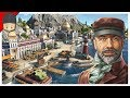 ANNO 1800 - Ep.06 : I FOUND MYSELF IN TH