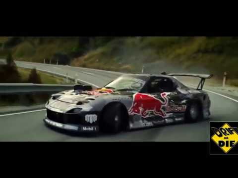 Download YONAS - PHOTO (BASS BOOSTED)  DRIFT MUSIC VIDEO HD