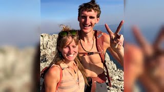 Climber kills himself after girlfriend dies in avalanche