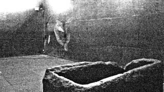 Killing Joke - Exorcism Live In King's Chamber