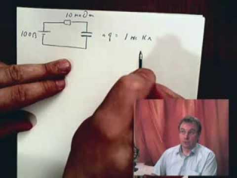 Как рассчитать цепи?