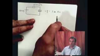 видео Сколько в физике констант