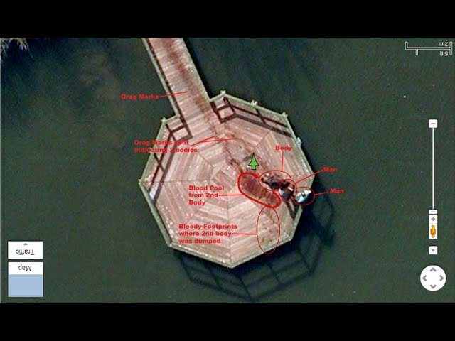 Teen finds a CRIME SCENE Evidence in the NETHERLANDS on ... on google earth murder, google maps murdered son, google earth coordinates slender man, google earth crimes, google murder scene, google transparent, google earth death, google earth killing, google earth funny locations,