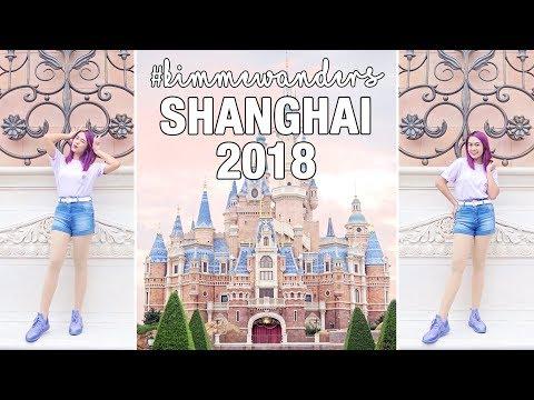 shanghai-travel-vlog:-best-rides-at-shanghai-disneyland-|-kim-mendoza