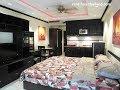 Sea View Studio for sale Jomtien - Pattaya - Thailand