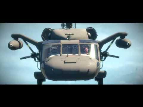 Battlefield: Bad Company 2.AMV