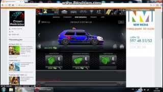 Strit Reyser Chevrolet Camaro Wv Golf