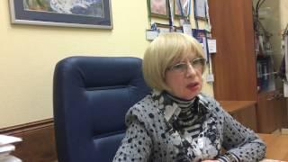 Лечение гепатита В,С  без врача!(, 2017-01-27T10:14:33.000Z)