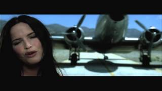 The Corrs - Breathless (Official Music Video HD) [lyrics caption]