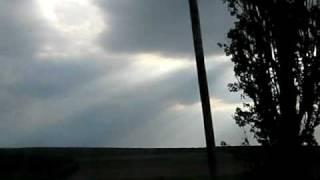 солнечные лучи(, 2009-05-24T08:18:23.000Z)