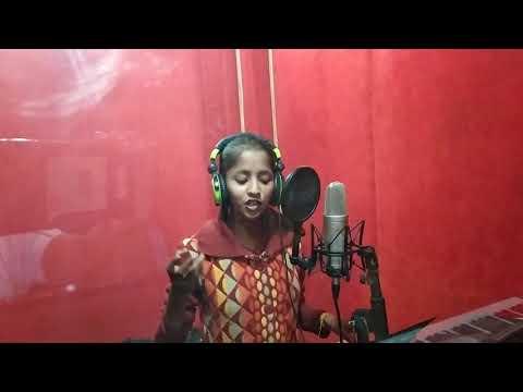 pallavi-rani-ka-super-live-song-2020,,-#sajan-studio-8271695960,,,-marai-me-garai