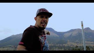 SAMURAI - HABLANDO CON DIOS Y LA MUERTE - VIDEO OFICIAL ( HIPHOP COLOMBIA - CIUDAD BOLíVAR ) R.I.P