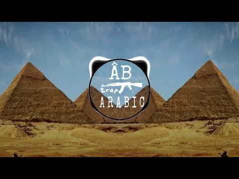 ARAAZ- Arabin Naagin(Arabic ✖indian Trap)