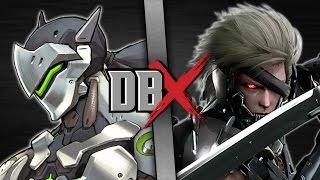 genji-vs-raiden-overwatch-vs-metal-gear-dbx