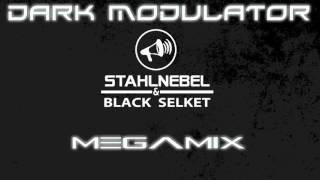 Stahlnebel & Black Selket megamix