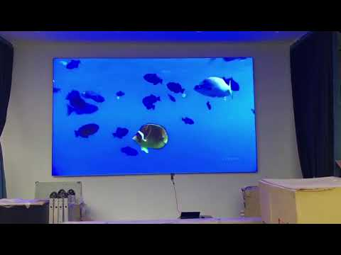 Repeat p2 5 indoor led display high quality and low price by