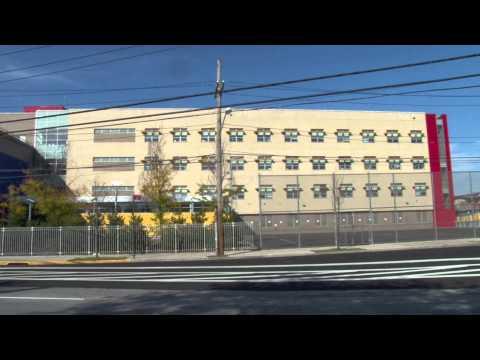 P.S. 861 Staten Island School of Civic Leadership