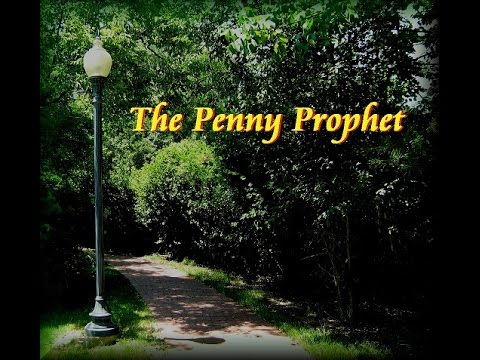The Penny Prophet - 100 Greatest Films