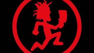 Insane Clown Posse - Chicken Huntin Instrumental
